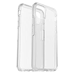 Image of the product Otterbox SYMMETRY Case that is listed on the catalogue brand of OtterBox.