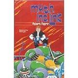 M. Y. T. H. Inc. Link, Robert L. Asprin, 0898654718