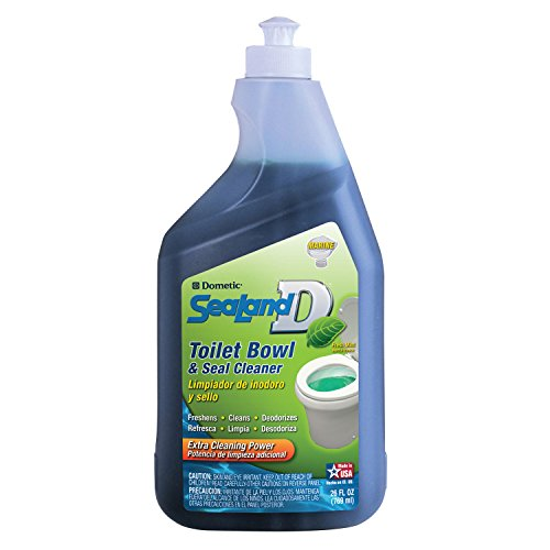Sealand 379721601 Line Toilet Cleaner product image