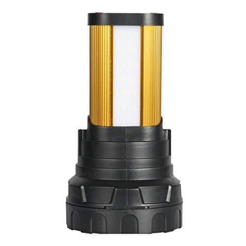 Haute Magideal Puissance Lampes Projecteur Led Lanterne Torches f7IbmyvgY6