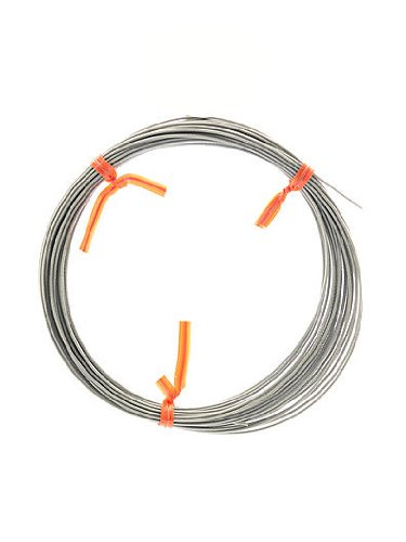 48 Parallel Straight Edge (Mayline Replacement Cable for Straightedges for 48 in. - 60 in.)