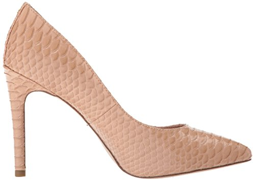 cheap sale pick a best clearance really BCBGeneration BCBG Generation Women's Heidi Pump Blush 682 explore many kinds of cheap online discount online kSy6O2