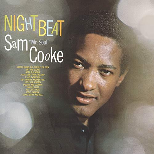 (Night Beat)