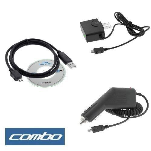 MOTOROLA ADVENTURE V750 USB DRIVER DOWNLOAD (2019)