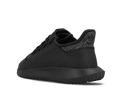 Adidas U Tubular Shadow Black Black Grey Größe: 7(40?) Farbe: Black