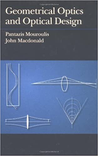 Geometrical optics and optical design oxford series in optical geometrical optics and optical design oxford series in optical and imaging sciences 1st edition fandeluxe Choice Image