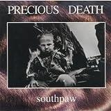 Southpaw by Precious Death (1995-01-31)