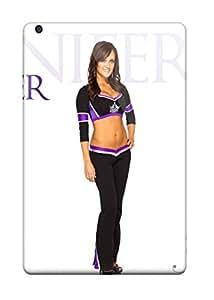 los/angeles/kings NHL Sports & Colleges fashionable iPad Mini 3 cases 9168464K892015026 WANGJING JINDA