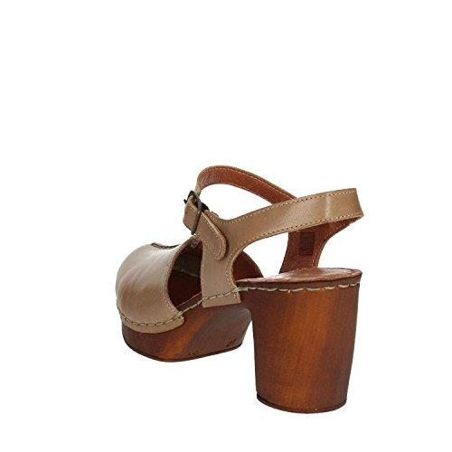 Pregunta 002 Pq9180311 Cuoio Sandalo Donna BBqx8Y