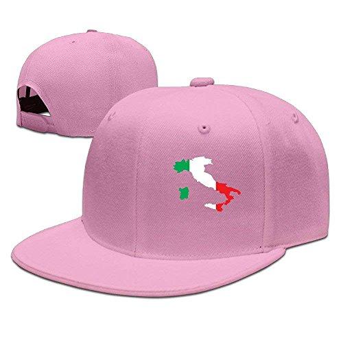 béisbol One Gorra Daisylove Color de para Hombre Unique Taille OEnAz