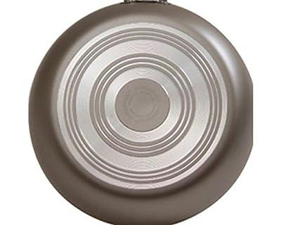Farberware Aluminum Nonstick 8-Inch
