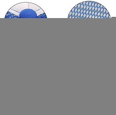 Teesofun Mesh Baseball Caps Boxing Fighting Wings Art Unisex Adjustable Sports Trucker Cap