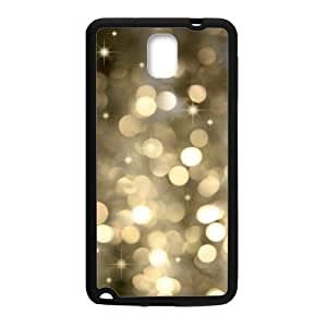 Shiny dazed neon light Phone Case for Samsung Galaxy Note3
