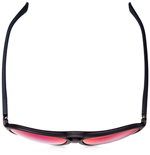 Amazon.com: Gucci 1090/S – Gafas de sol, talla única , Gris ...
