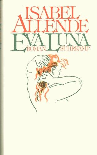 Luna stories of pdf eva