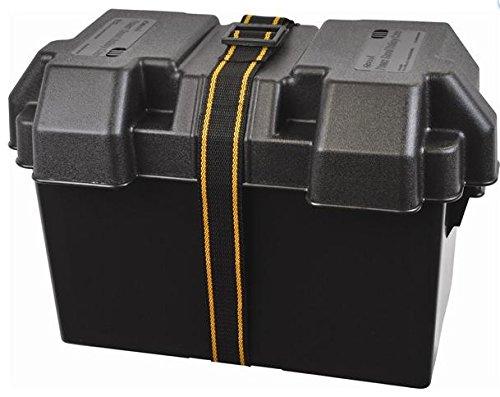 auto battery 27 - 7
