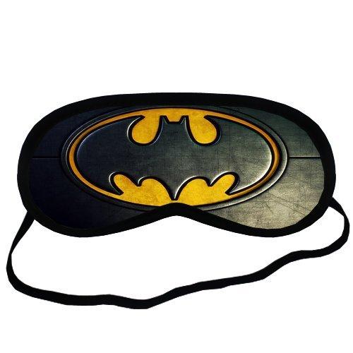 Batman Eye Mask - 1