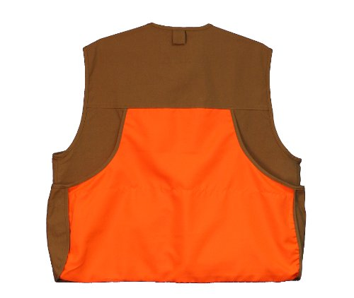 GameHide Upland Vest, XX-Large by Gamehide (Image #1)