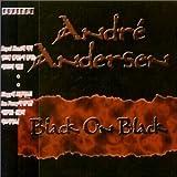 Black on Black by Andre Andersen (2005-07-05)