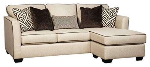 Astounding Linen Sleeper Sofas Pull Out Beds Squirreltailoven Fun Painted Chair Ideas Images Squirreltailovenorg