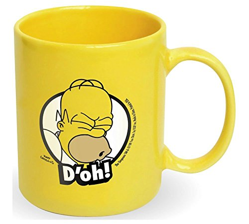 the-simpsons-homer-doh-coffee-mug