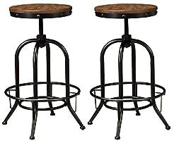Ashley Furniture Signature Design - Pinn...