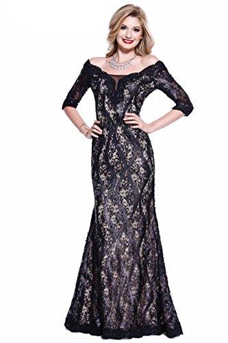 Dressvip Para Para Vestido Mujer Dressvip Vestido Dressvip Dressvip Para Mujer Para Vestido Vestido Mujer ZqAFvg