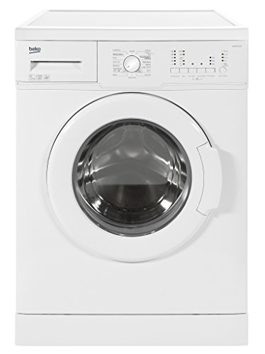 Small Beko Washer