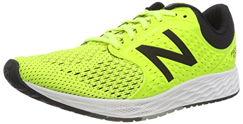 V4 Running Balance lite Neutral Homme Fresh Foam Black Zante Hb4 Jaune Hi New 6qwBIFF