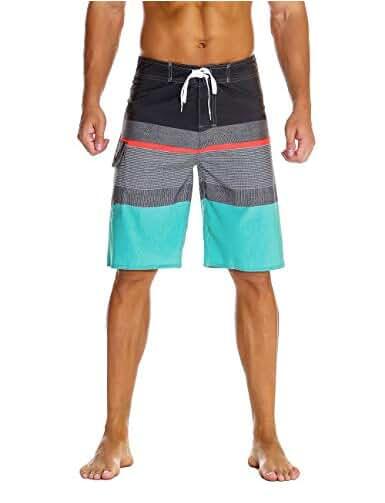 b15cd2535b Men's Sportwear Quick Dry.