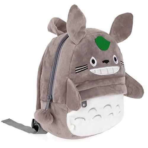 CoolChange Totoro Kinder Rucksack