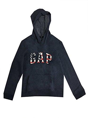 Gap Womens Hoodie - 8