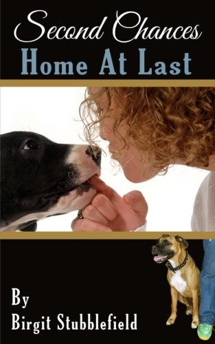 Download Home At Last: Second Chances (Second Chances Series) ebook