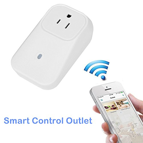 Topoint Wireless Function Electronics Anywhere