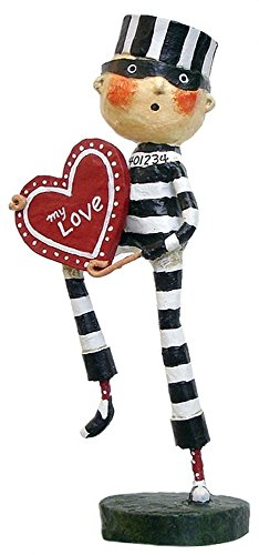 Lori Mitchell Stolen Love