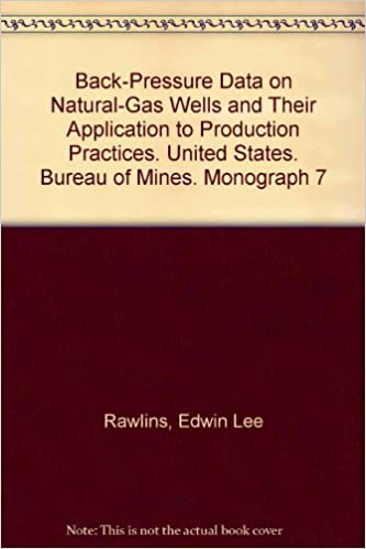 Transportation of natural gas in dense phase | campbell tip of the.