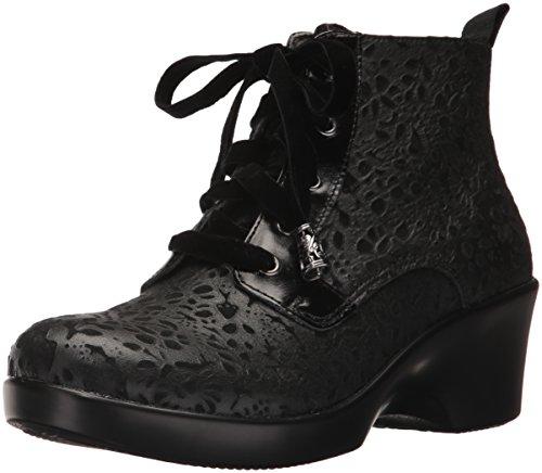 Alegria Women's Delicut Alegria Eliza Boot Women's Delicut Boot Alegria Eliza Women's YgFwgqE