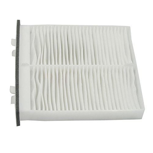 Beck Arnley 042-2152 Cabin Air Filter
