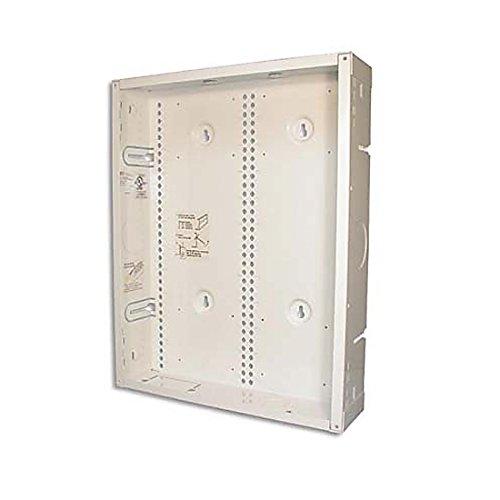 Telephone Master Hub (18 Inch Structured Wiring Enclosure Box 14