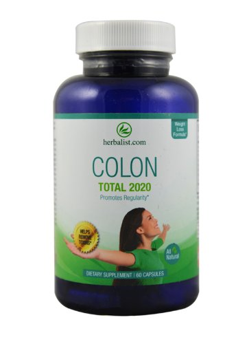 Best Cleanse For Weight Loss 2020 Amazon.com: Colon Cleanse 2020 is the Best Colon Detox on the