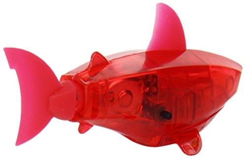 HEXBUG AquaBot with Fishbow