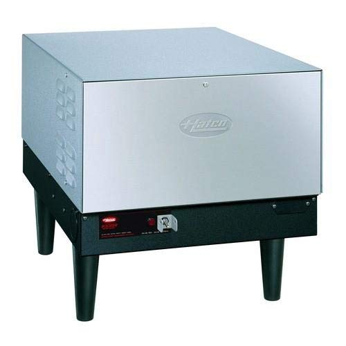 Hatco C-54-480-3-QS (QUICK SHIP MODEL) Compact Booster - Heater Compact Booster
