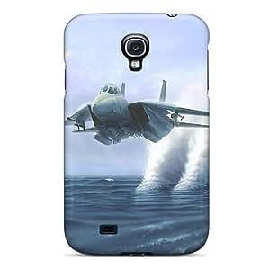 New Design On MDTDZJK3398JovfK Case Cover For Ipad Mini/mini 2