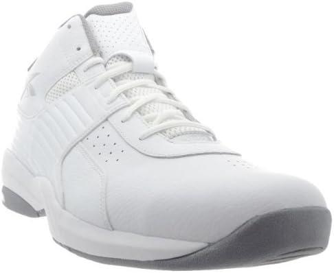 Reebok - Basket-ball NBA Sport Shoes