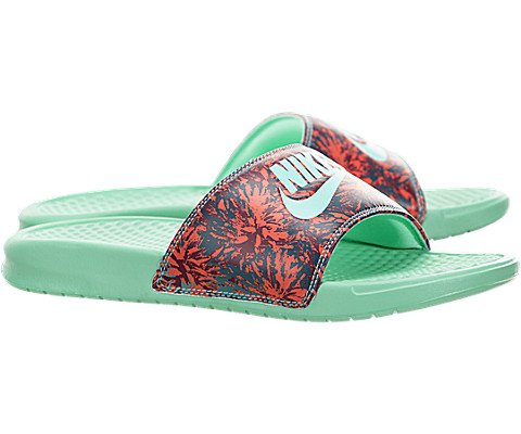 Nike-Womens-Benassi-JDI-Sandal