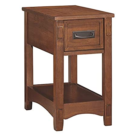41TweVUl1lL._SS450_ 100+ Coastal End Tables and Beach End Tables