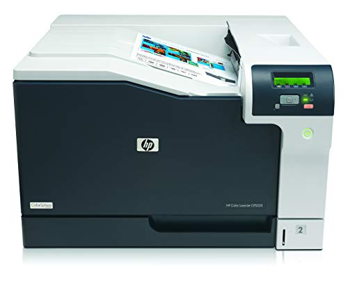 HP Color LaserJet Professional CP5225dn Printer (CE712A) for sale  Delivered anywhere in USA