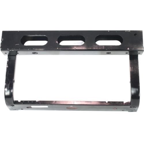 Go-Parts ª OE Replacement for 2005-2011 Dodge Dakota Radiator Support 55359650AA CH1225196 for Dodge Dakota