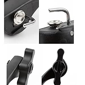 Safety Can Tin Opener Openers Kitchen Tools
