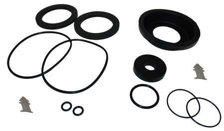 Wilkins RK212-350 Repair Kits